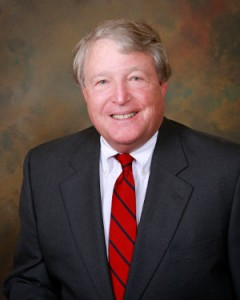 Charleston Personal Injury Lawyer J Van Wyck Taylor Attorney at Law
