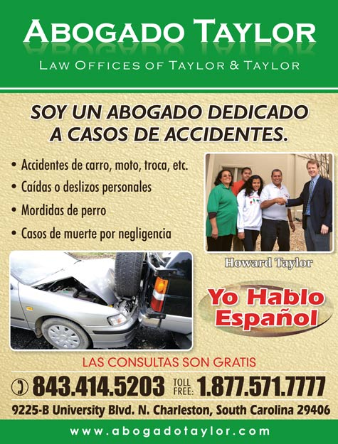 Abogado-Taylor-ad